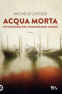 AcquaMorta-CoverMoltoBassa