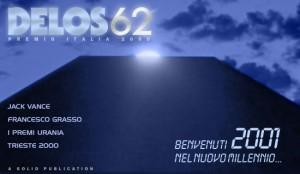 Delos62cover