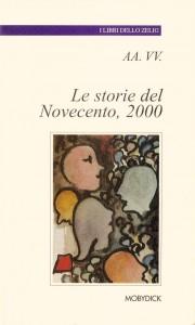Le_Storie_del_900_2000