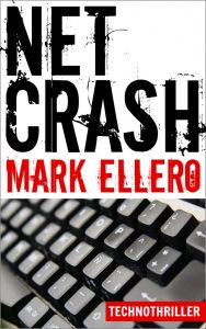 netcrash_cover_new-642x1024
