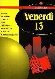 venerdi_13