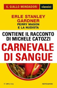 giallomondadori-carnevale-fascetta