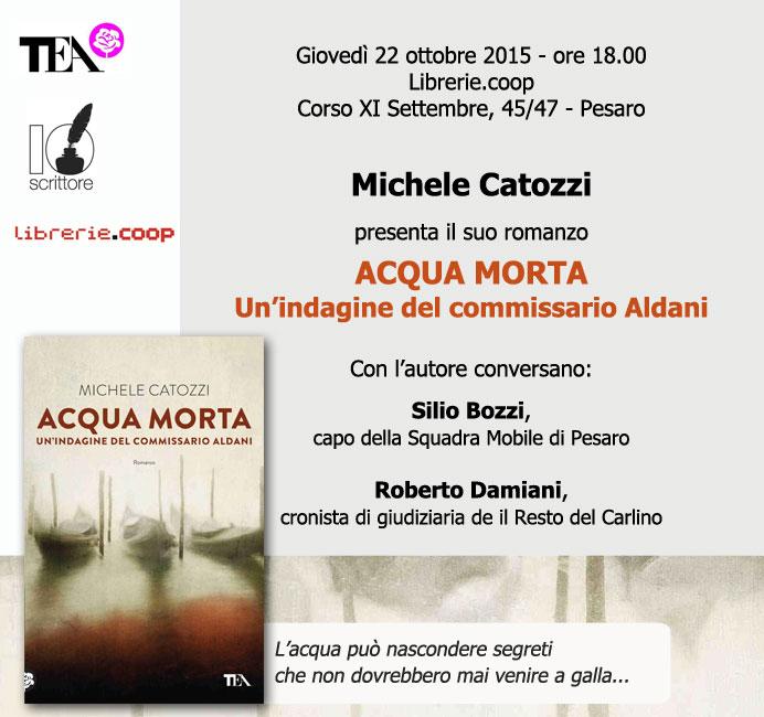 Invito-Pesaro-2