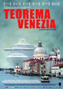 Teorema_Venezia_poster