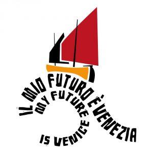 VeneziaMioFuturo