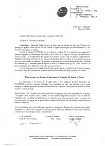 lettera-a-UNESCO